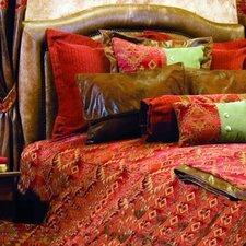 Bessie Gulch Duvet Cover Collection
