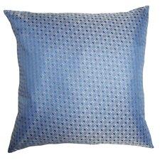 Pillow Prep Throw Pillow