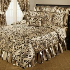 Savona Bedding Collection