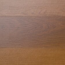 "Floorworks 4"" x 36"" x 3.05mm Luxury Vinyl Plank in Heritage Maple"