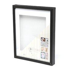 Collectible Shadow box Display Case