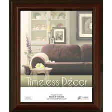 Huntley Wall Picture Frame