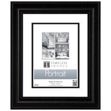Lauren Matted Wall Photo Frame