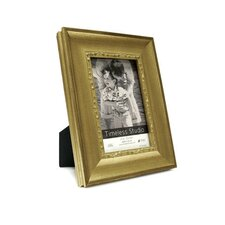 Ava Picture Frame