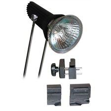 Lumina 3 Power Spotlight