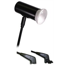 Lumina 7 Power Spotlight