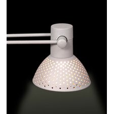 Lumina 8 Power Spotlight