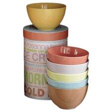 13 oz. Rosanna Bowl (Set of 6)