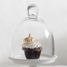 Mini Cake Dome