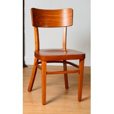 Monticello Chair (Set of 2)