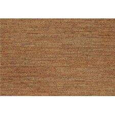 """Corkcomfort 5-1/2"""" Engineered Cork Hardwood Flooring in Spice"""