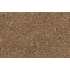 "CorkComfort 11.63"" Engineered Cork Hardwood Flooring"