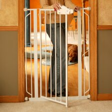 Easy Step Extra Tall Gate