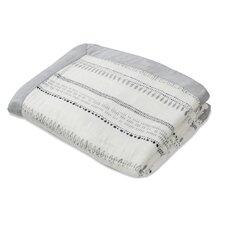 Bamboo Makana Daydream Blanket