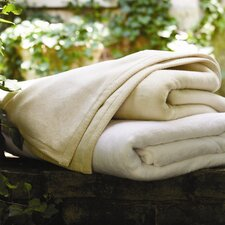 Signature All Seasons Egyptian Cotton Blanket