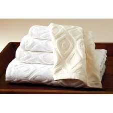 Astoria Hand Towel