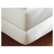 Basics Mattress Box Spring Cover