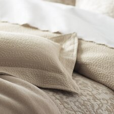 Montauk Bedding Collection