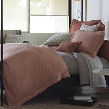 Corsica Bedding Collection