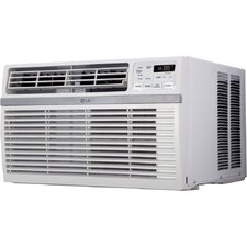 15,000 BTU Slide In-Out Chassis Air Conditioner with Remote