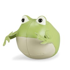 Cicci Frog Bookend