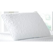 Ventilated Pillow (Set of 2)