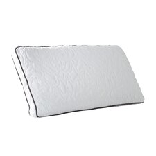Dual Side Pillow (Set of 2)