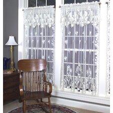 Windsor Curtain Panel