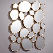 Free-Form Mirror