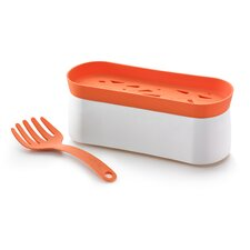 Pasta Cooker Kit