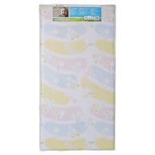 5″ Foam Standard Crib & Toddler Mattress