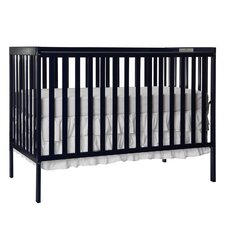 Synergy Convertible Crib