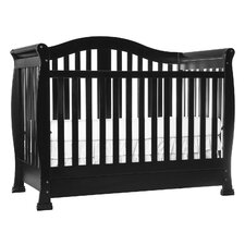 Addison 5-in-1 Convertible Crib