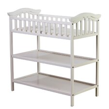 Jessica Changing Table