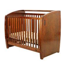 Electronic Wonder Convertible Crib