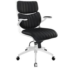 Escape Mid-Back Office Chair
