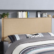 Region Upholstered Headboard