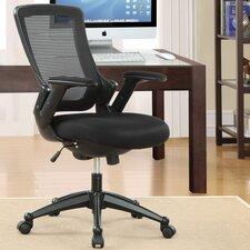 Aspire Mid Back Mesh Task Chair