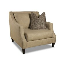 Swansboro Suite Arm Chair
