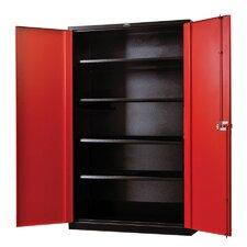 Fort Knox 2 Door Storage Cabinet