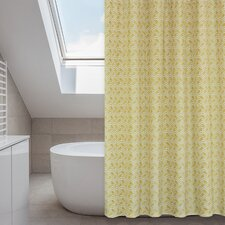Metro Shower Curtain Set