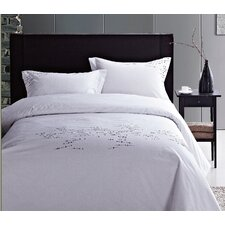 Renoir 3 Piece Duvet Cover Set