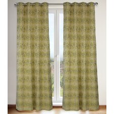 Marli Curtain Panel (Set of 2)