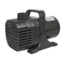 3,900 GPH ProficientFlow Water Pump