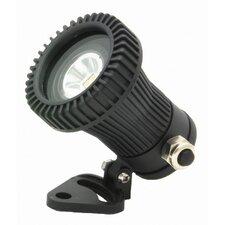 Manta Ray Professional LED 5.4W Light