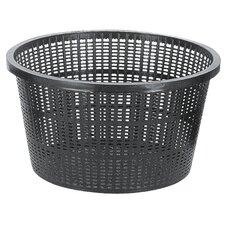 Aquatic Deep Round Plant Basket (Set of 3)