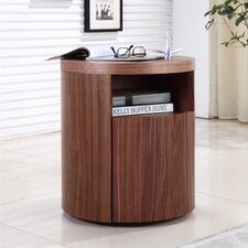 Area End Table