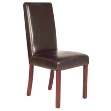 Monaco Parsons Chair