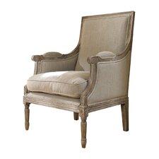 Beaches Carolina Cotton Chair