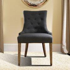 Beaches Myrtle Beach Parsons Chair